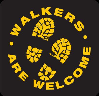 walkersarewelcomelogo